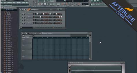 tutorial fl studio 11 bahasa indonesia torrent fl studio v10 0 0 crack 100 worked