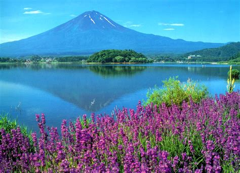 most beautiful places in the us mount fuji japan 20 most world beautifull places beautiful places mount fuji japan