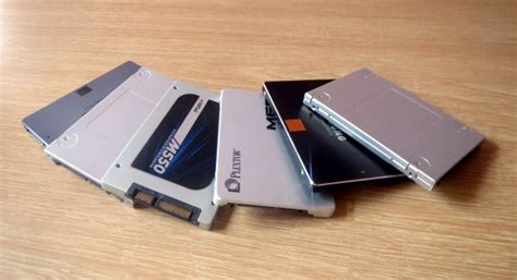 best buy samsung ssd best ssd test why should you buy an ssd