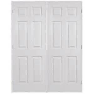 Home Depot Interior Double Doors Search Results For 100071921 At The Home Depot