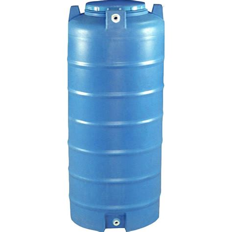 home depot water storage tanks best storage design 2017