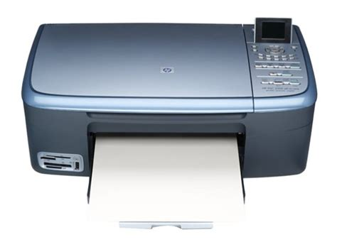 Printer Epson Psc hp psc 2355 all in one printer driver