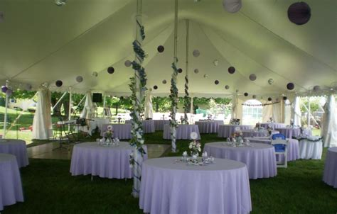weddings special events