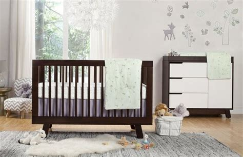 best convertible cribs 2014 best baby cribs 2017 safety comfort guide