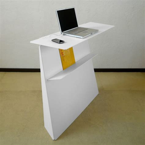 how to make a standing desk how to make a standing desk homesfeed