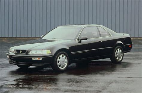 how cars engines work 1995 acura legend parental controls acura legend coupe specs photos 1990 1991 1992 1993 1994 1995 autoevolution