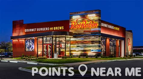 Steak Houses Near Me by Robin Near Me Points Near Me