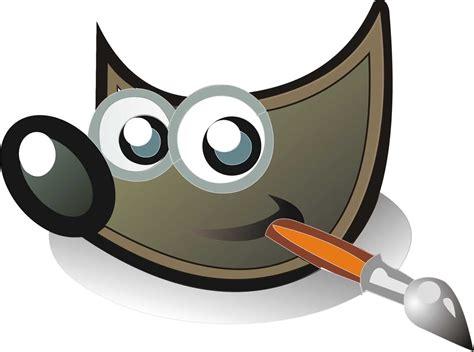 gimp creating logo how to deploy gimp software using sccm