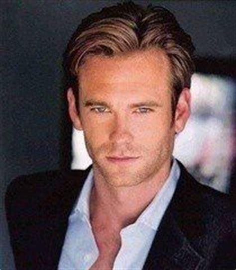 fifty shades of grey cast jack hyde shades eric johnson and jack o connell on pinterest