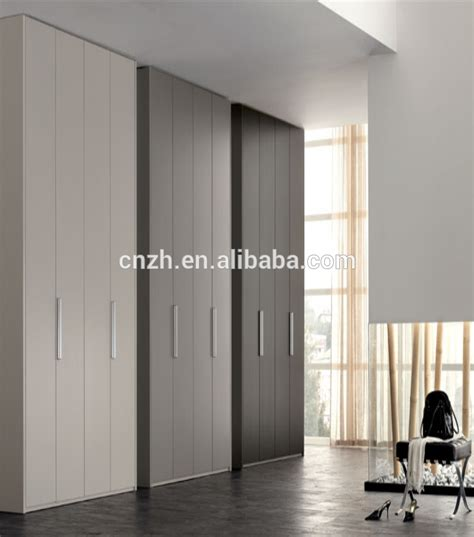 wall wardrobe design lowes sliding closet doors wardrobe plywood wall almirah