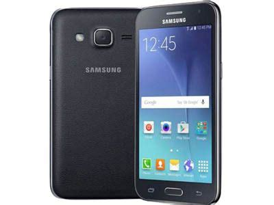 Hp Samsung Galaxy J2 4g hp 4g murah samsung galaxy j2 ponsel 4g murah review hp android