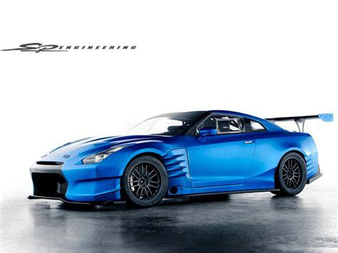fast and furious nissan skyline nissan gt r in fast and furious 6 desktop backgrounds