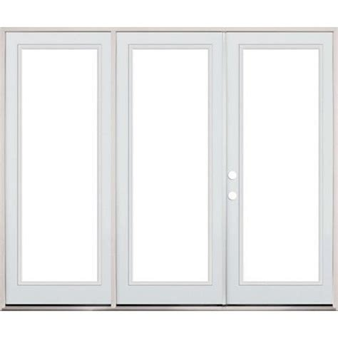 Clearance Patio Doors 26 Best Images About Patio Doors On Master Bedrooms Moon Design And Morning Dew