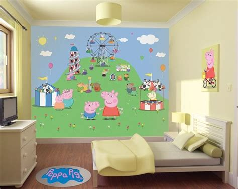 pig bedroom 17 best images about george pig on pinterest toys r us