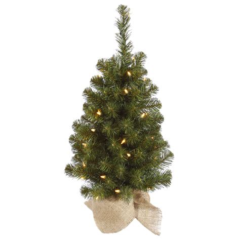 pre lit artificial christmas trees pre lighted discount sales