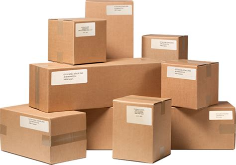 pegasus storage solutions ltd storage and fulfilment pegasus print solutions ltd