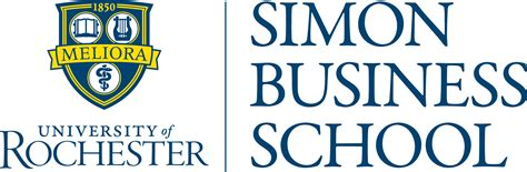 Simon Mba Academic Calendar of rochester the consortium