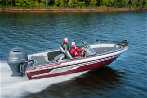 boat lifts for sale in alexandria mn boat dealer stubs marine alexandria mn