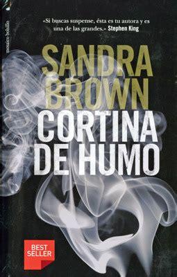 cortinas de humo cortina de humo by brown