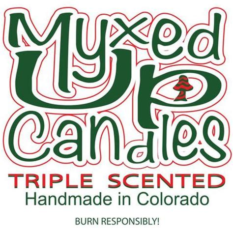 Detox Denver Colorado by Myxed Up Candles Myxedup Glass Pipes Vaporizers