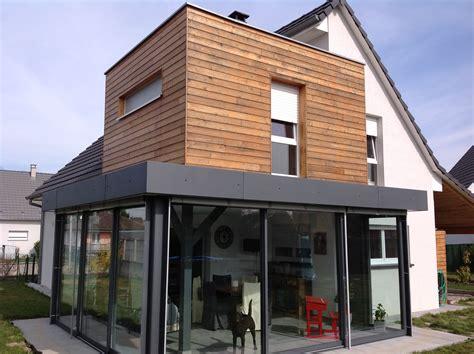 terrasse anbauen terrasse anbauen balkone spezialarbeiten design ideen