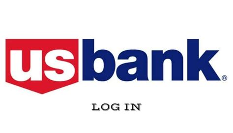 us bank login us bank login us bank banking sign in us bank