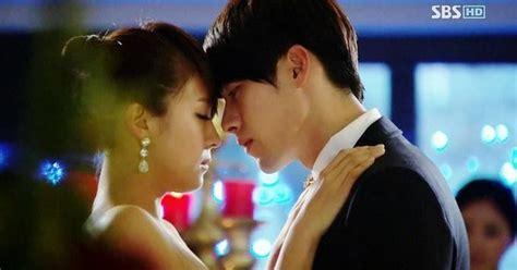 tutorial kiss korean trend fashion korea terbaru ajarin dong korean kiss