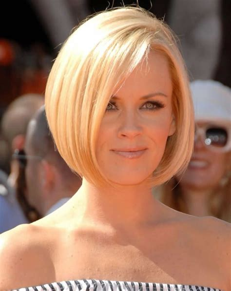 hairstyles for women over 55 and have oblong faces best hairstyles for women over 45 short long layered