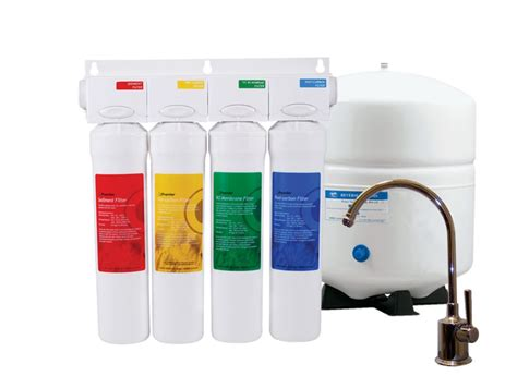 Osmosis System Home Depot by Watts Osmosis System The Home Depot Canada