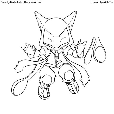 pokemon coloring pages alakazam how to draw pokemon coloring pages freecoloring4u com