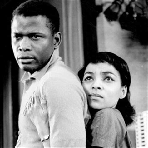 biography film rights ruby dee a ringing voice for civil rights onstage and