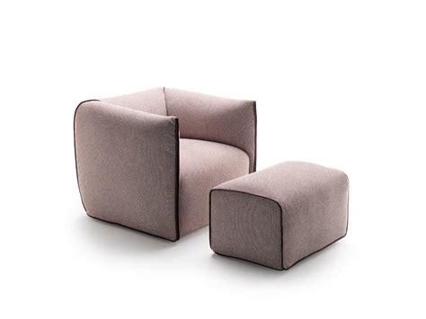 poltrone e sofa livorno poltrone poltrona da mdf italia