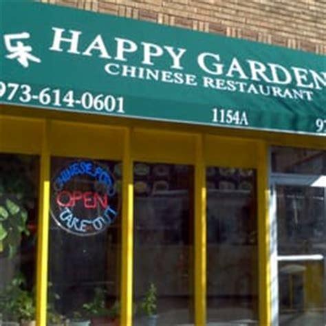 Happy Garden Restaurant by New Happy Garden Restaurant Kinesisk 1154a Ave