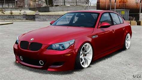 2009 bmw m5 e60 pictures information and specs auto