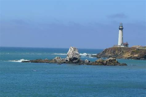 Pch Route 1 - lighthouse picture of pacific coast highway route 1 california tripadvisor