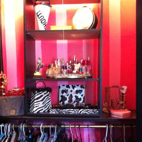 Secret Inspired Closet s secret inspired closet house things