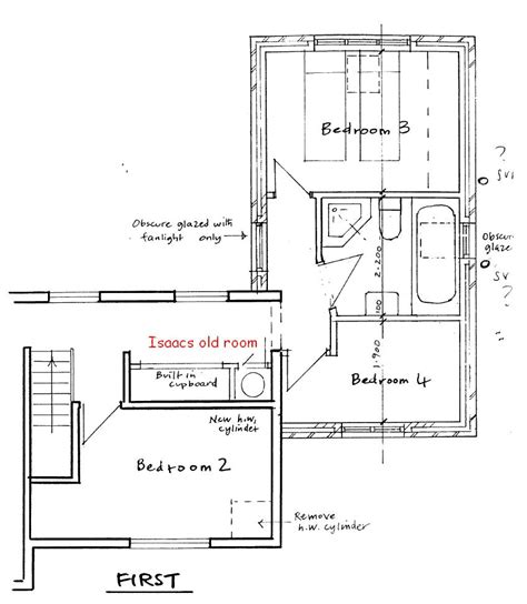 house extension plans free free insulated cat house plans woodplans