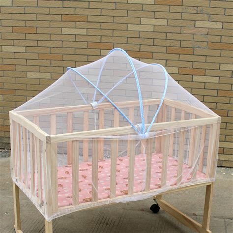 baby net for crib summer baby crib mosquito net baby crib netting