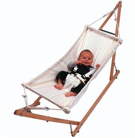 hamaca de bebes cama hamaca mueble silla mecedora descansador para