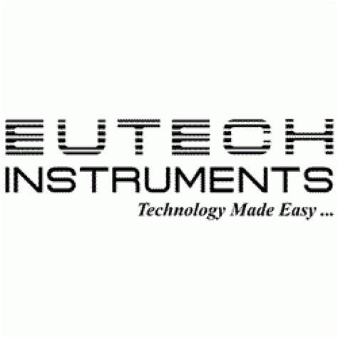 Eutech Ph Expert Pocket Ph Meter buy eutech calibration standards for fluoride ion