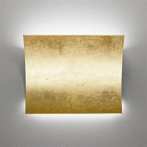 Gold Wall L Best Goldsilver Wall L Light 28 Images Gold Wall Ls To