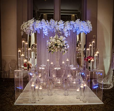 tnt events flowers and decorations weddings in houston