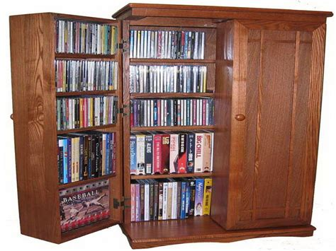 dvd cabinet with doors plans bloombety dvd cabinet with doors with baseball dvd cool