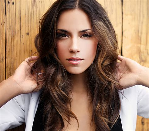 jana kramer hair jana kramer usa hot and beautiful women of the world