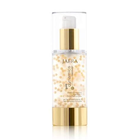 B Jelly Glitter Uk 30 11 best jafra gold 50 images on skin