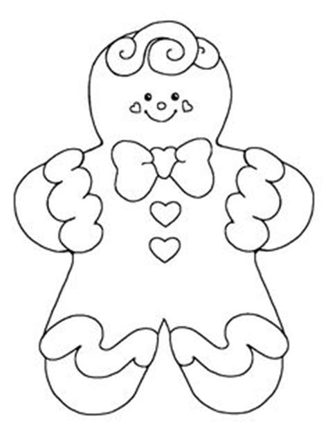 clipart gingerbread men images gingerbread