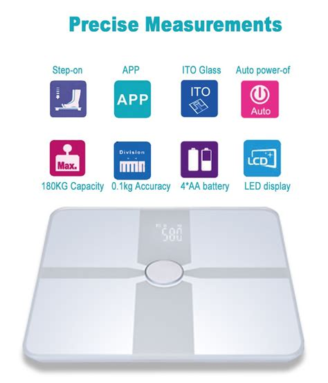 bathroom scale iphone china cheap diagnostic bluetooth bathroom scales body fat