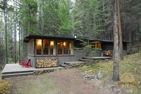 Big Sky Cabin big sky cabin