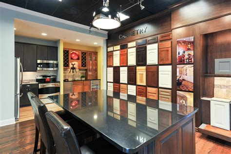 new home builder design center home decorating center best 25 home entertainment centers ideas on tv entertainment