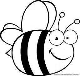 bumble bee coloring page bee coloring pages for az coloring pages